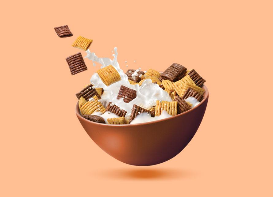 http://Cereales%20Vivo