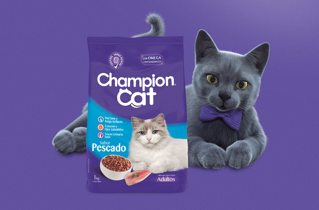 http://Champion%20Cat