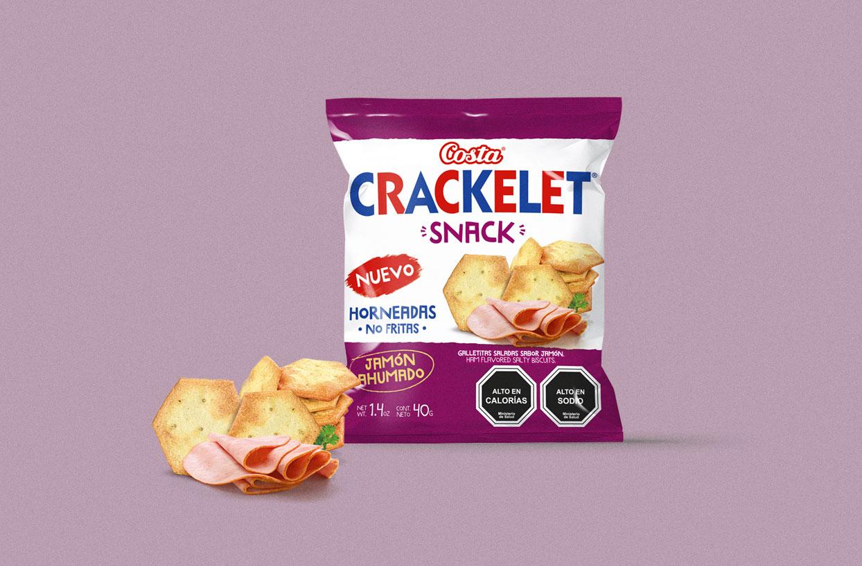 http://Crackelet%20Snack