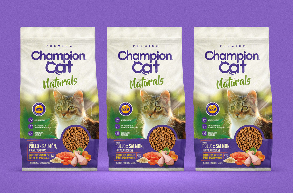 http://Champion%20Cat%20Naturals